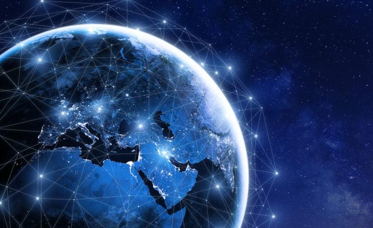 منصة لايملايت نيتوركس توسع قدرتها الاستيعابية 70٪ لتسليم المحتوى في الشرق الأوسط