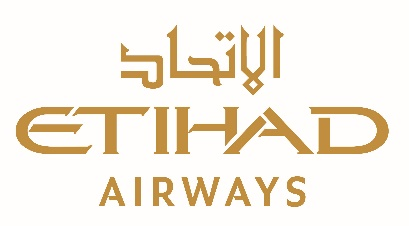 الاتحاد للطيران تعلّق مؤقتاً جميع رحلاتها من وإلى الإمارات العربية المتحدة