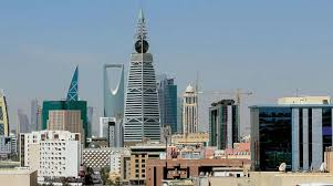 صندوق التنمية الصناعية السعودي يعلن دعم المشاريع المتأثرة بفيروس كورونا