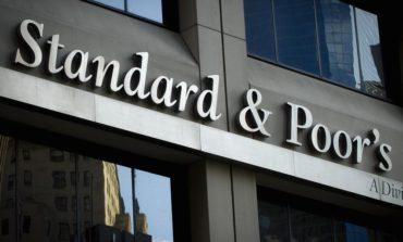 ستاندرد أند بورز تخفض التصنيف الائتماني السيادي للكويت وسلطنة عمان