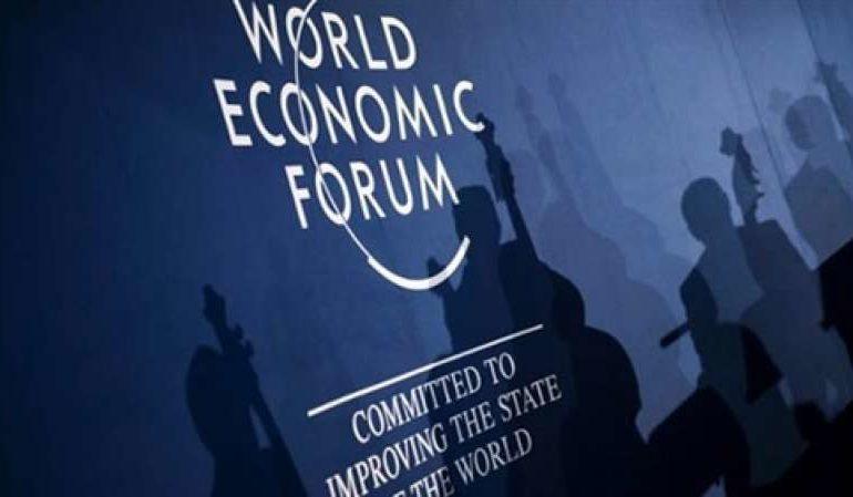 """لمحاربة كورونا المنتدى الاقتصادي العالمي يطلق منصة عمل """"كوفيد"""""""