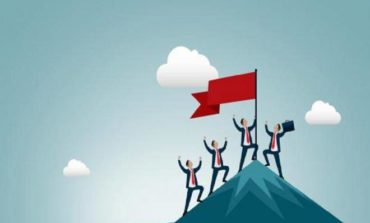 أربع أفكار خاطئة لتحفيز الموظفين وخاصة في أوقات الأزمة