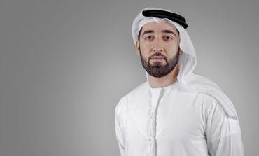 """مؤسسة دبي للمستقبل تطلق هاكاثون """"مليون مبرمج عربي"""""""