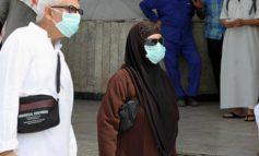 قرار جديد لتنظيم العلاقة بين أصحاب الأعمال والموظفين في السعودية