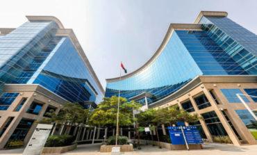 منطقة عجمان الحرة تسجل إقبالاً متزايداً على باقة التجارة الإلكترونية
