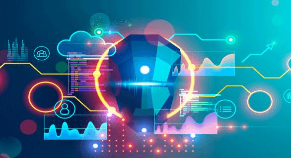الذكاء الاصطناعي والأتمتة يوفران الأداء والمرونة والقياس اللازمين للإرتقاء بمستوى الاتصالات