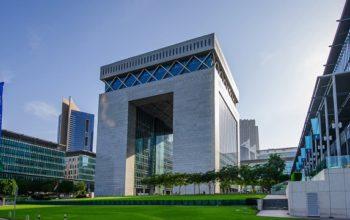 مركز دبي المالي العالمي يطلق حزمة إجراءات تحفيزية لقطاع التجزئة في المركز