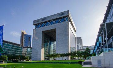 """""""فينتك هايف"""" في مركز دبي المالي العالمي يوقع إتفاقية مع """"فينتك أبيب"""" الإسرائيلي"""