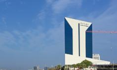 تقرير حديث لغرفة دبي يكشف نمو صادرات وإعادة صادرات أعضائها إلى أسواق شرق وجنوب شرق آسيا في أبريل الماضي