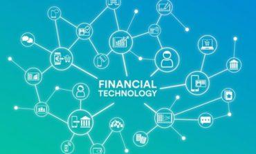 إطلاق شراكة هي الأولى من نوعها لتوفير تحويلات مالية دولية سريعة بشفافية وأسعار رخيصة