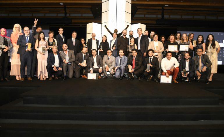 جوائز جلف كابيتال للشركات الصغيرة والمتوسطة 2020 تحتفي بالقدرة على التكيف مع تحديات كورونا