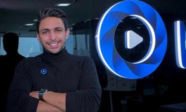 تطبيق 360VUZ يحصل على تمويل قدره 5.8 مليون دولار أمريكي خلال جولة استثمارية