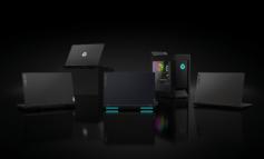 لينوفو ترتقي بأجهزة الكمبيوتر الشخصية للألعاب إلى مستويات جديدة مع تقنية Coldfront 2.0