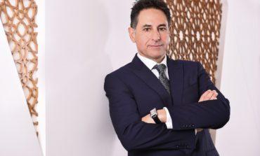 """راكز تُطلق باقة """"أعمالي"""" لدعم روّاد الأعمال في ظل الظروف الراهنة"""