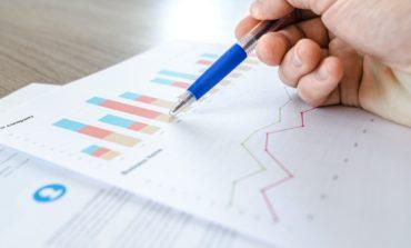 سكاي كاب تشجع على الاستثمار خلال أوقات الركود