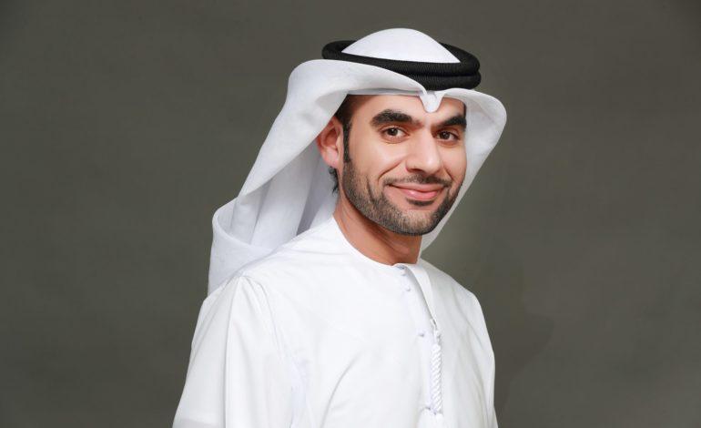 دبي الذكية تطلق مجموعة أدوات تبادل البيانات