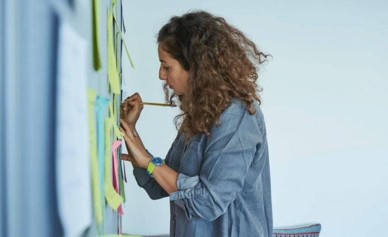مؤسسة فن جميل تطلق برنامجاً لدعم الجماعات الفنية والإبداعية