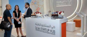 دبي للمشاريع الناشئة تنظم أول ندوة إلكترونية لأعضائها الجدد