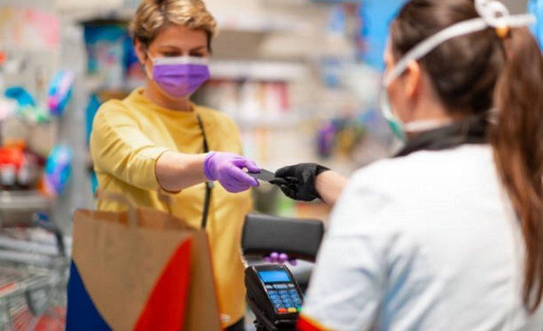 أبرز النصائح للمستهلكين للتسوق بمسؤولية