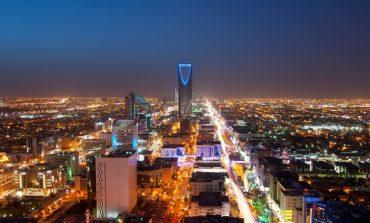 16% من المؤسسات السعودية تعتبر الذكاء الاصطناعي أولوية قصوى