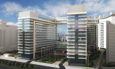 """حزمة التحفيز الاقتصادي لمواجهة """"كوفيد-19"""" ستؤثر إيجاباً على قطاع العقارات الإماراتي"""