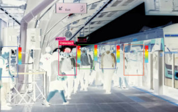كيف يكافح العالم وباء كورونا باستخدام الذكاء الاصطناعي
