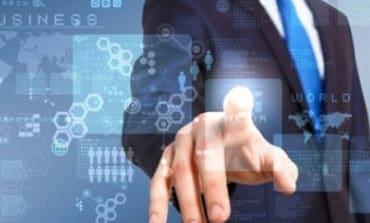 8 إجراءات يجب على مدراء تكنولوجيا المعلومات اتخاذها خلال جائحة كورونا لضمان استمرار أعمالهم