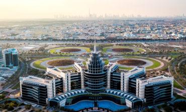 سلطة واحة دبي للسيليكون تطلق حزمة محفزات وإعفاءات جديدة للأعمال والسكان