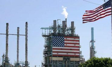 الخام الأمريكي.. انهيار تاريخي وسط غياب التوازن بين العرض والطلب