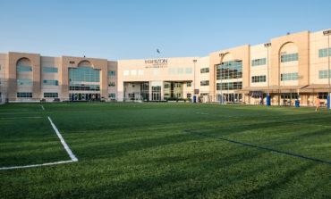التعلّم عن بعد يطور المهارات الأساسية للمهن المستقبلية لطلاب المرحلة الثانوية في الإمارات