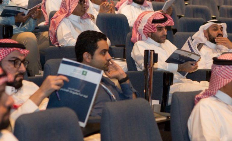 """صندوق التنمية الصناعي"""": الهدف هو دعم المشاريع الصناعية للمناطق الواعدة بنسبة 40% من إجمالي القروض"""