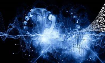 الخطوات الأربع الأولى لتحقيق النجاح في عصر الثورة الصناعية الرابعة