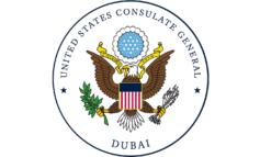 """""""أكاديمية بادري"""" و """"القنصلية الأمريكية"""" تنظمان جلسة افتراضية لتعزيز استمرارية ريادة الأعمال بعد كورونا"""