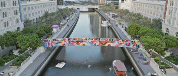 شروق تعيد افتتاح وجهاتها السياحية أمام الجمهور