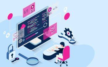 11 خطوة لضمان حماية تطبيقات المؤسسات