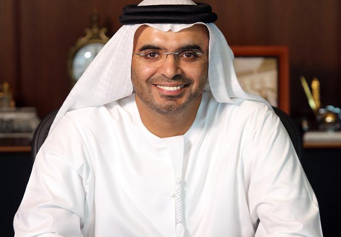 غرفة دبي تجمع القطاعين العام والخاص لمناقشة تحديات مرحلة كوفيد-19 والإطلاع على مستجدات المرحلة القادمة