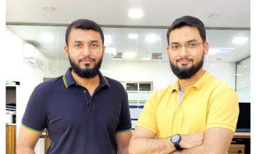 انطلاق أول تطبيق للتجارة الإلكترونية بين الشركات في الإمارات