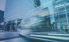 المدن الذكية.. فرصاً وإمكانيات هائلة لنمو الأعمال ومخاطر إلكترونية واسعة النطاق