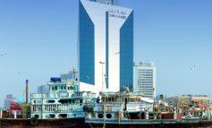 """""""الاقتصاد"""" و""""غرفة دبي"""" تبحثان ملفات حيوية لتعزيز مفهوم الشراكة بين القطاعين العام والخاص"""