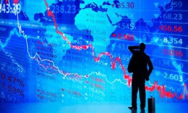 كيف ستتأثر إدارة الأصول بأزمة جائحة كوفيد-19؟