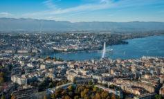 جنيف تعاود استقبال المسافرين من دول مجلس التعاون الخليجي قريباً
