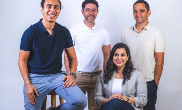 منصة تطبيق هوايا للتعارف بغرض الزواج تنتشر في الإمارات والسعودية