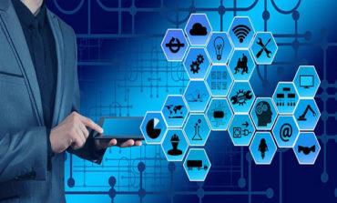 خمس طرق يمكن لتقنية المعلومات أن تسهم من خلالها في مكافحة فيروس كورونا