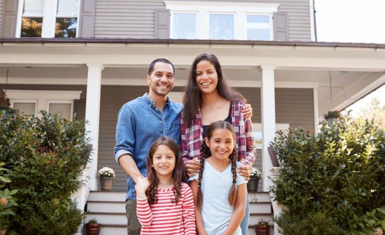 عُمان للتأمين تُطلق منتج تأمين على المنازل شامل ومتعدد المزايا