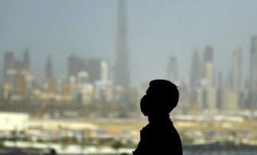 الإمارات تطور تقنية سريعة لاكتشاف فيروس كورونا باستخدام أشعة الليزر