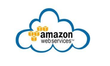 أمازون ويب سيرفيسز توفر خدمة AWS Outposts  في الإمارات والسعودية