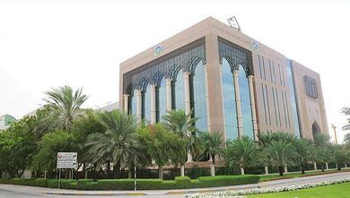 صندوق أبوظبي للتنمية يطلق مبادرة بقيمة مليار درهم لدعم الشركات الوطنية