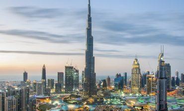حمدان بن محمد : بتوجيهات محمد بن راشد .. البدء في استئناف الحركة الاقتصادية في دبي