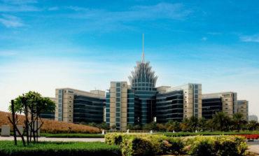 سلطة واحة دبي للسيليكون تعلن حزمة إضافية من المحفزات والإعفاءات للأعمال