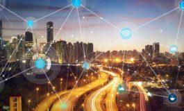 جائحة كورونا في مواجهة الاقتصاد الرقمي: العقبات والفرص